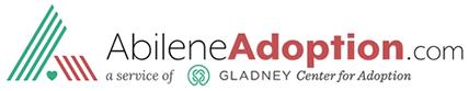 AbileneAdoption.com Logo